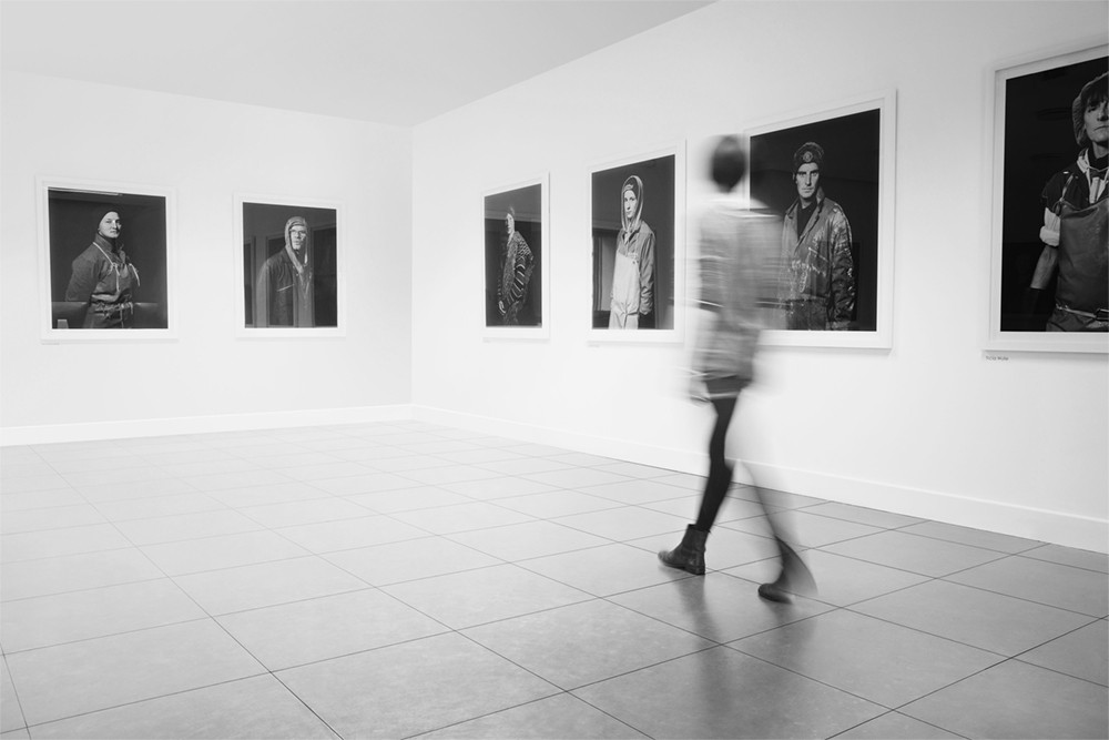 How can I start making money from my photography?