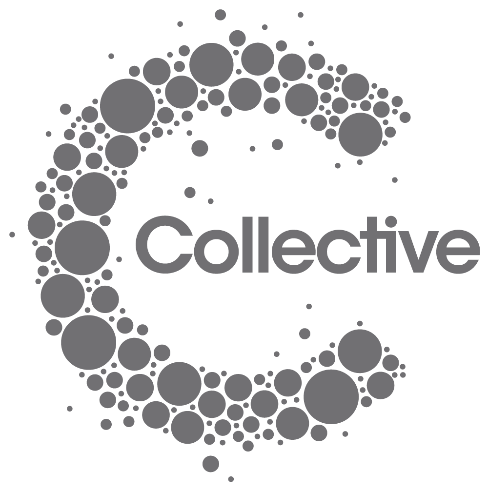 collective_logo-grey_rgb
