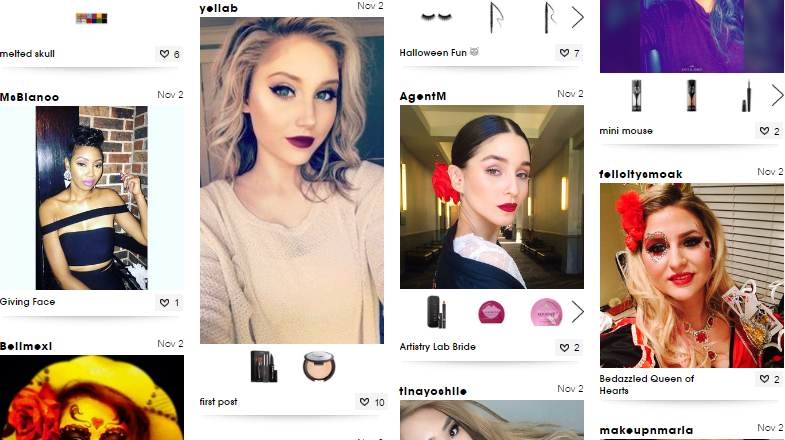 How Sephora made user-generated content shoppable