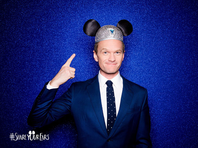 022316-nph-ears-lead